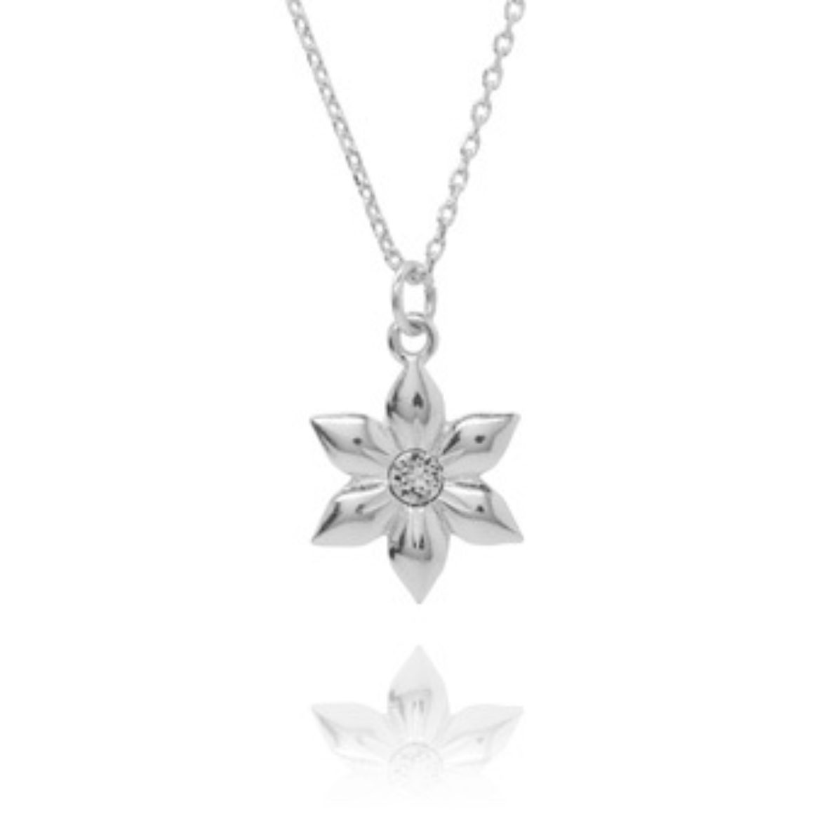 Symbolic Jewellery Meanings Charm Meanings