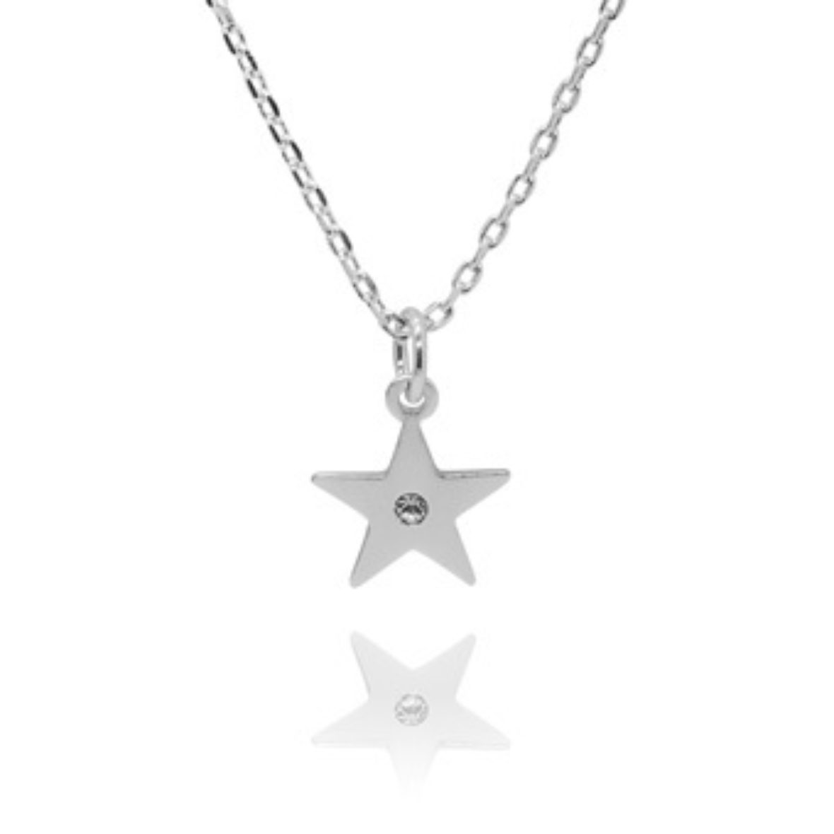 Symbolic Jewellery Meanings | Charm Meanings